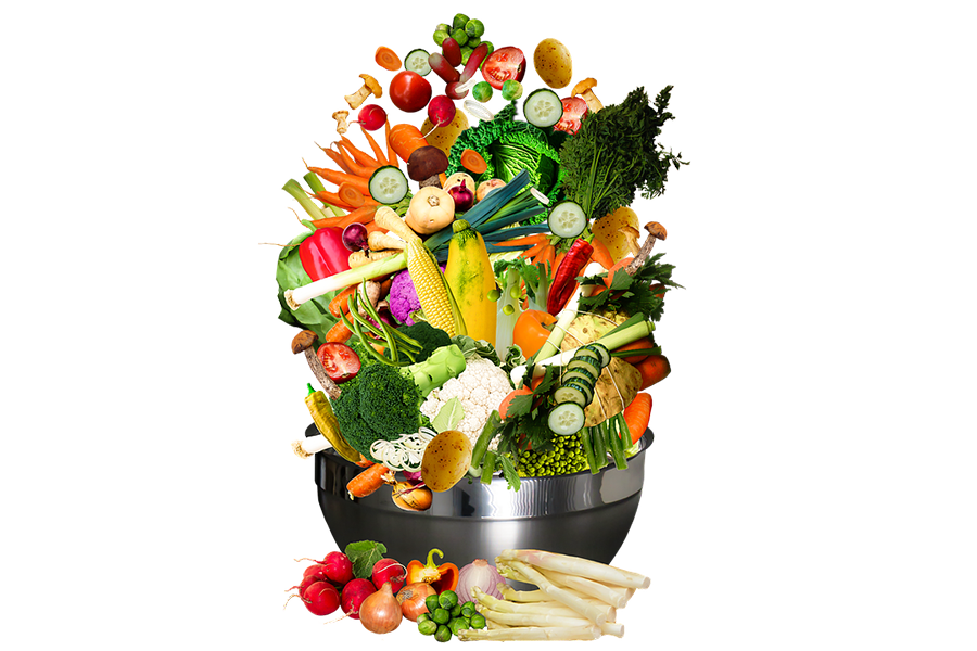 Pot-Food-Healthy-Eat-Vegetables-Nutrition-Cook-2008578