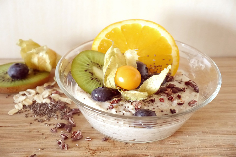 porridge-2073650_960_720